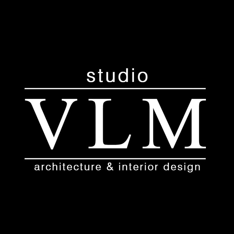 Şişli iç mimarlık firması